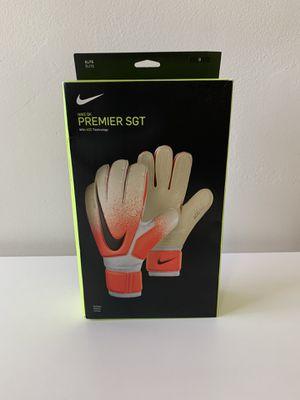 Nike GK Premier SGT Size 9 for Sale in Inglewood, CA