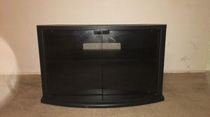 Television Stand for Sale in Santa Monica, CA