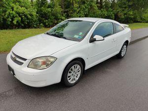 2009 Chevrolet Cobalt for Sale in Hudson, FL