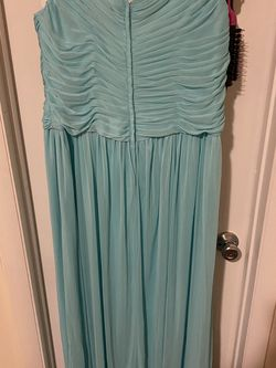Bridesmaid Dress for Sale in Virginia Beach,  VA