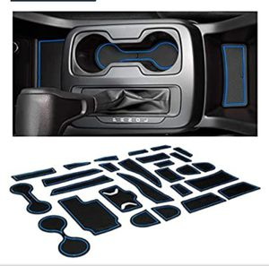 NEW CHEVY COLORADO GMC CANYON CUB HOLDER for Sale in Simpsonville, SC
