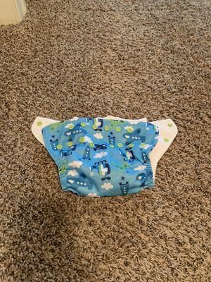 Fuzzibunz cloth diaper for Sale in Portsmouth, VA