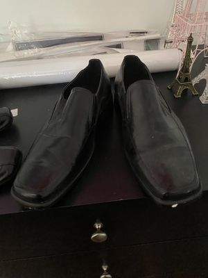 Men's and women's dress shoes for Sale in Margate, FL