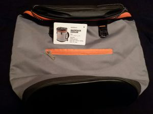 Outdoor Adventure backpack cooler for Sale in Highland, CA