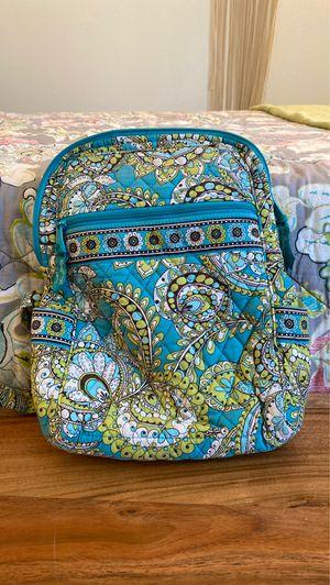 Vera Bradley backpack purse for Sale in Oceanside, CA