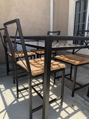 Kitchen table for sale $40 for Sale in Los Angeles, CA