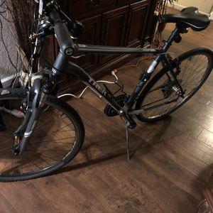 bike Trek 8.2 Ds for Sale in Vallejo, CA