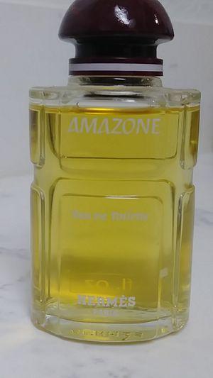 *RARE* Vintage 1970s Hermes Amazone 30ml for Sale in Phoenix, AZ
