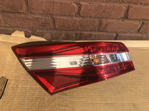 2013 2014 2015 Toyota Avalon Left Driver Side LED Tail Light OEM for Sale in Los Angeles, CA