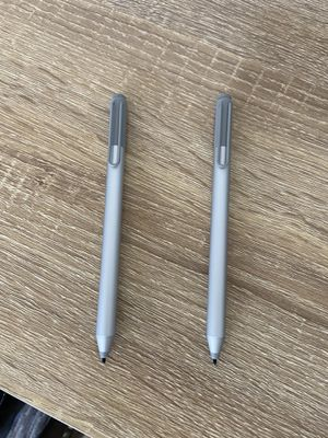 Microsoft Surface Pen for Sale in Burbank, CA