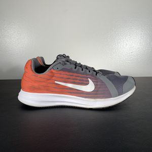 Nike Downshifter 8 Youth Size 5 Running Shoe for Sale in Philadelphia, PA