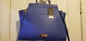 Zac Posen authentic high class bags for Sale in Woodbridge, VA