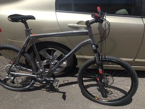 Specialized Comp. Hardtail MTB for Sale in City of Industry, CA