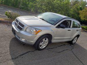 2008 Dodge Caliber sxt for Sale in Hartford, CT