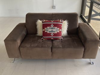 MCM Style Couch for Sale in Phoenix,  AZ