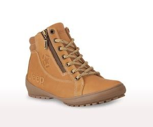 Women's Jeep Boots for Sale in Los Angeles, CA