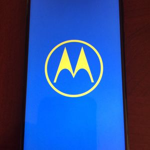 Motorola G Stylus Unlocked for Sale in Fountain Valley, CA
