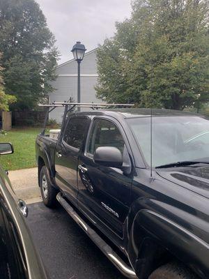 Rola rack ladder!!!! for Sale in Olney, MD