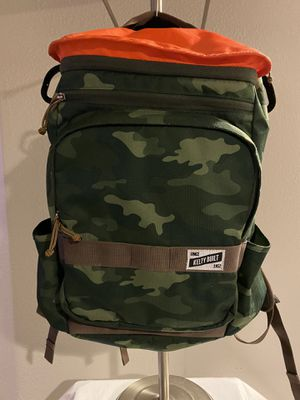 Kelty ARDENT Camo Backpack for Sale in Erie, CO