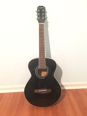 Carlo Robelli Acoustic Guitar for Sale in Miami, FL