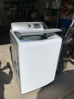 Samsung Washing Machine for Sale in Wheeling, IL