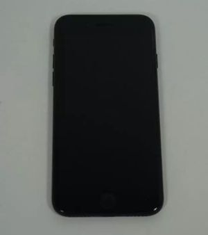 Apple iPhone 7 Unlocked for Sale in Tucson, AZ