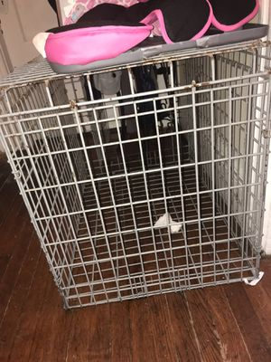 Pet Cage for Sale in Providence, RI