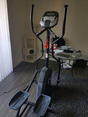 Schwinn elliptical for Sale in Fremont, CA