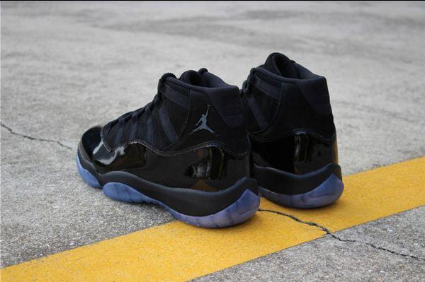 Nike Air Jordan 11s Retro