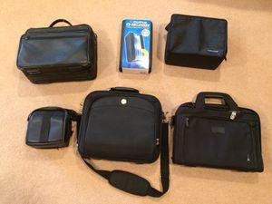 Various cases for Sale in VLG WELLINGTN, FL