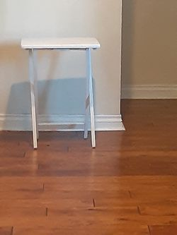 Table that Folds for Sale in Downey,  CA