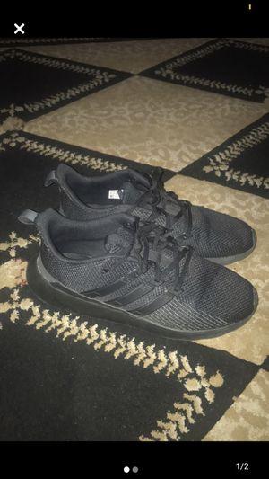 Adidas for Sale in Hesperia, CA