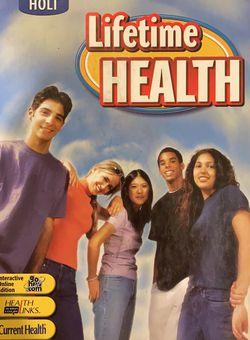 Lifetime Health Holt for Sale in Glendale,  CA