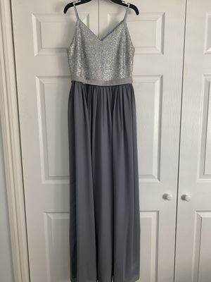 Dress for Sale in Citrus Heights, CA