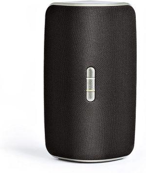 Polk Audio Omni S2 Compact Wireless Wi-Fi Music Streaming Speaker with Play-Fi for Sale in Virginia Beach, VA