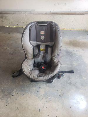 Britax Marathon Car seat for Sale in Clinton, MD
