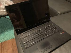 Lenovo laptop windows computer for Sale in Murfreesboro, TN