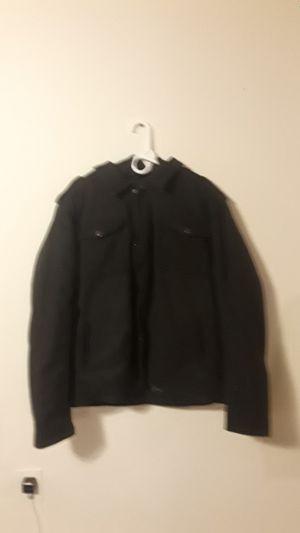 Winter jacket for Sale in Helena, GA