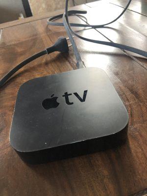 Apple TV 3gen for Sale in Los Angeles, CA