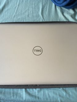 2019 Dell Inspiron 5570 With I7 Processor for Sale in Anaheim,  CA