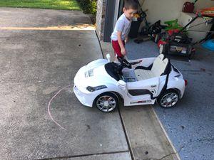 Modernize car for Sale in Evansville, IN