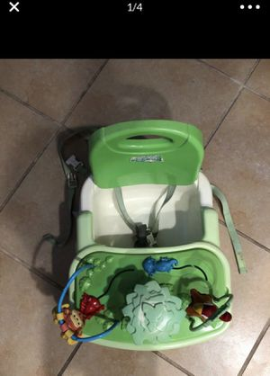 High chair for Sale in San Jose, CA
