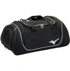 Mizuno Unit Team Duffle Baseball Bag for Sale in Whittier, CA