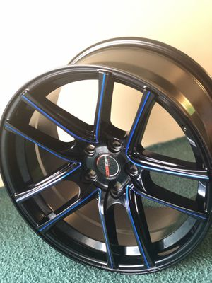 Rims for Sale in Owings Mills, MD