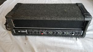 Guitar amp for Sale in St. Louis, MO