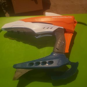 Nerf Voidcaster for Sale in Grain Valley, MO