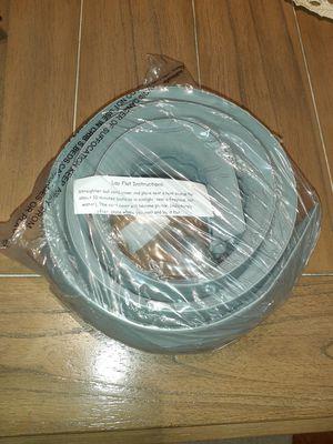 gray cable protector for Sale in Pompano Beach, FL