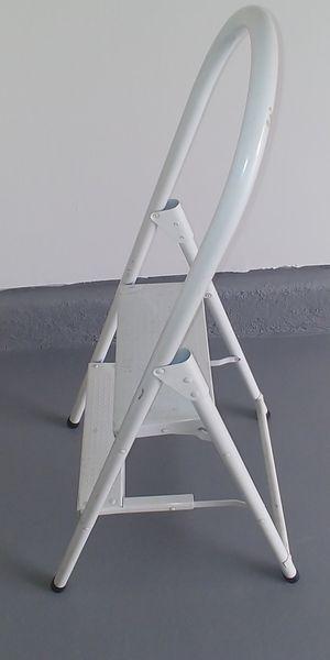 Tri cam Model USL-204 Utility Ladder for Sale in Georgetown, TX