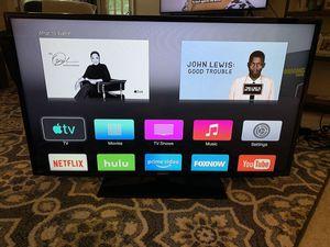 "Samsung 46"" LED TV for Sale in Smyrna, GA"