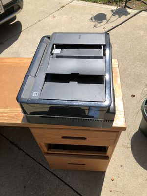 EPSON printer for Sale in Painesville, OH